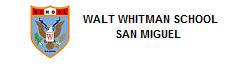 Walt Whitman School
